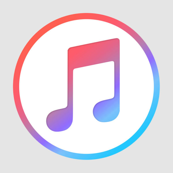 Apple Music Promotion